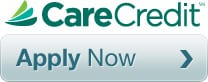 CareCredit Apply Now