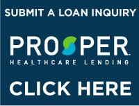 Prosper Submit Loan Inquiry
